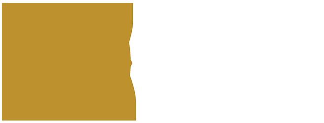 Ehsan Rasul